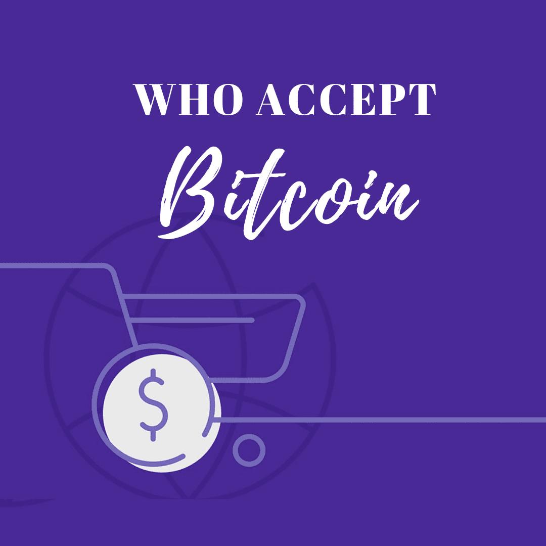 die bdswiss handelszeiten auf der binäre optionen plattform im blick 3 beste möglichkeiten, um in bitcoin zu investieren