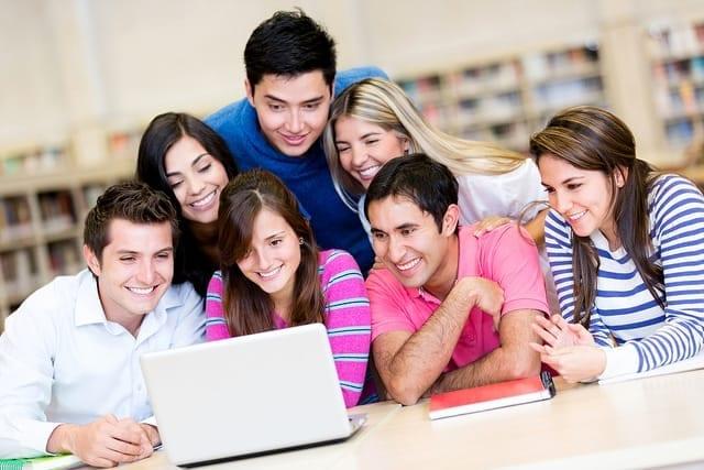 guadagnare online studenti)