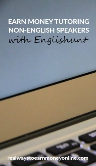 Englishunt