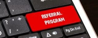 ¿Puede realmente ganar dinero con programas de referencia en línea?