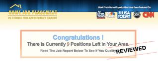 Asistente virtual de empleos