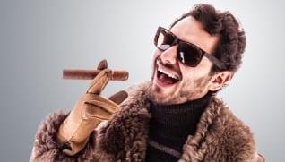 ¿Qué es un gurú de marketing en Internet, y te ayudarán?