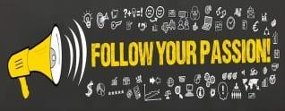 Cómo hacer dinero compartiendo tu pasión (con un blog simple)