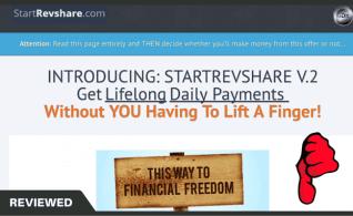 OIO Publisher Ads