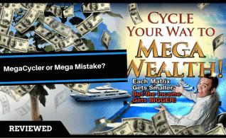 Revisión del sistema de matriz MegaCycler: ¿estafa o leyenda?