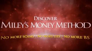 Crédito fácil organizar as finanças pessoais