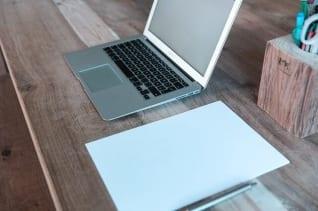 5 ideas legítimas de negocio en casa para estudiantes universitarios