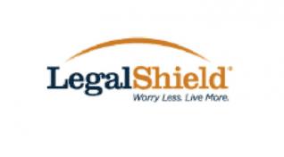 Sitios web confiables de trabajos en línea