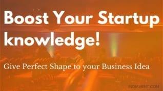 Guía de inicio: cosas importantes que debe saber antes de comenzar un negocio