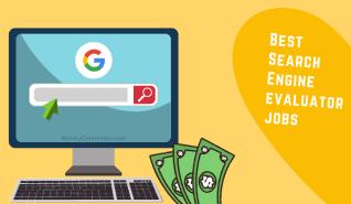 Los mejores trabajos de evaluador de motores de búsqueda que pagan $ 15 por hora