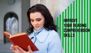 8 maneras simples de mejorar tus habilidades de comprensión de lectura