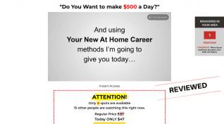 Adquirir paquetes de anuncios