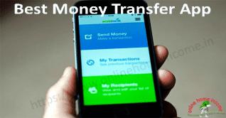 Top 20 Mejor aplicación de transferencia de dinero para uso personal y comercial