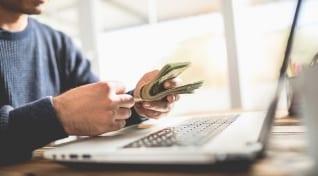 ¿Los sistemas automatizados de hacer dinero realmente funcionan?