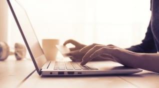 Enlace de publicación & # 8211; ¿Trabajo legítimo de trabajo en casa o gran estafa? ¡Lo que necesitas saber!