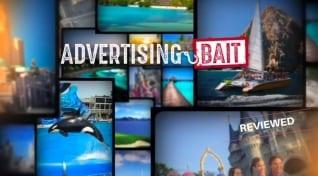 ¿Es el cebo publicitario una forma fraudulenta o legítima de duplicar o triplicar sus ventas?