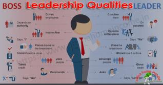 Cualidades de liderazgo: ¿Cómo convertirse en un buen líder?