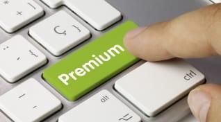 Afiliado rico gratis vs Premium: aquí está lo que necesita saber antes de actualiza