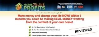 ¿Qué es el Club de beneficios en línea? & # 8211; ¿Trabajo legítimo en casa? [Revisión]