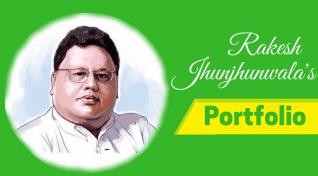 Rakesh Jhunjhunwala Portfolio 2018 & # 8211; Networth, Casa, Consejos & # 038; Más