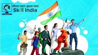 Programa Skill India & # 8211; Misión, características, ventajas, diferencias.
