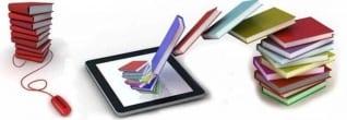 Una guía para escribir su propio libro electrónico, véndalo & amp; Ganar dinero