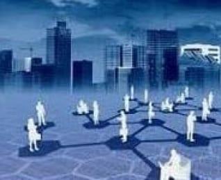 ¿Su negocio necesita una oficina virtual? Compruebe las ventajas & amp; Desventajas