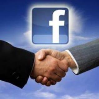 ¿Cómo puede Facebook ayudar a su pequeña empresa?