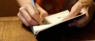 Rápido & amp; Formas sencillas de realizar un seguimiento de sus gastos