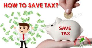 ¿Cómo ahorrar impuestos? Diferentes esquemas y consejos de ahorro fiscal.