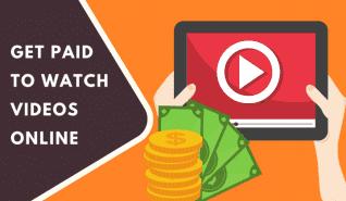 21 maneras simples de cobrar para ver videos en línea
