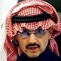 Alwaleed Bin Talal Alsaud