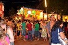 Arpora Goa