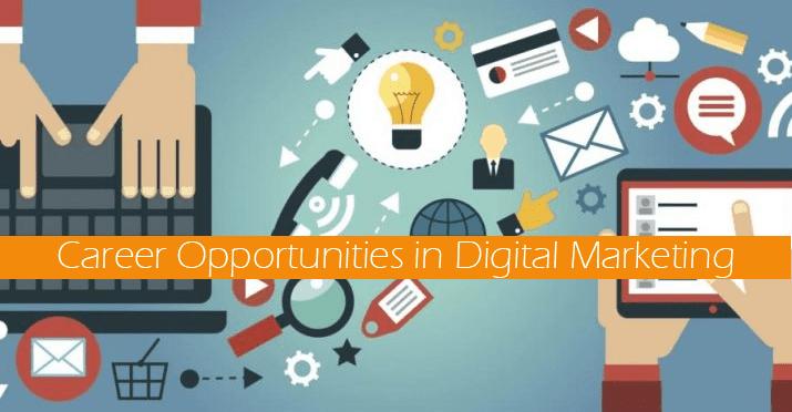 Career_in_Digital_Marketing