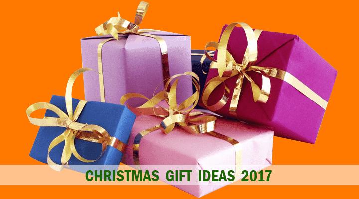 Christmas_Gift_Ideas