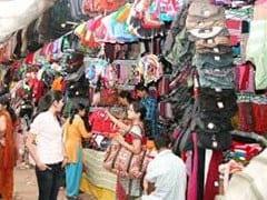 Fashion Street Cantonment Pune