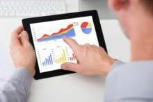 Financial Analysis Course