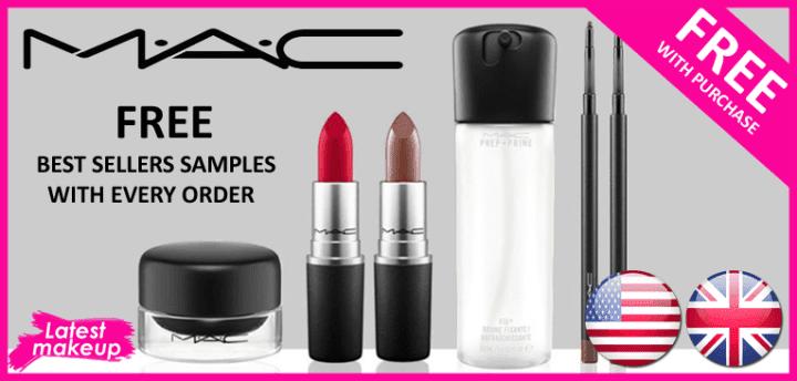 Free_Cosmetics_Samples