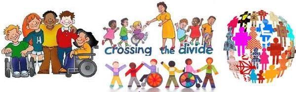 Inclusive Education India