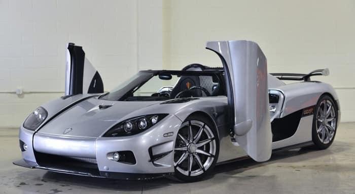 Koenigsegg_CCXR_Trevita