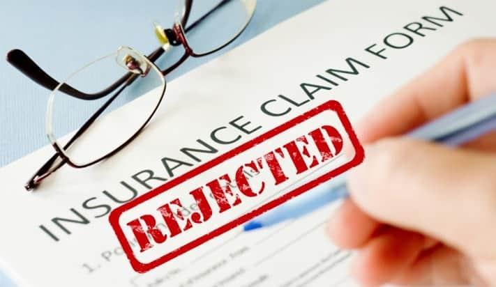 Life Insurance Claim