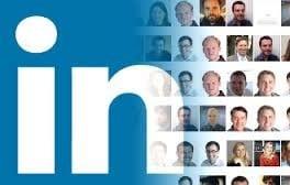 LinkedIn_Skill_Endorsement