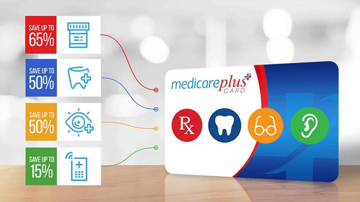 MedicarePlus_Card