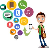 Mobile_Application_Developer