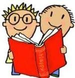 Reading_Habit