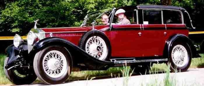 Rolls-Royce_Phantom_II