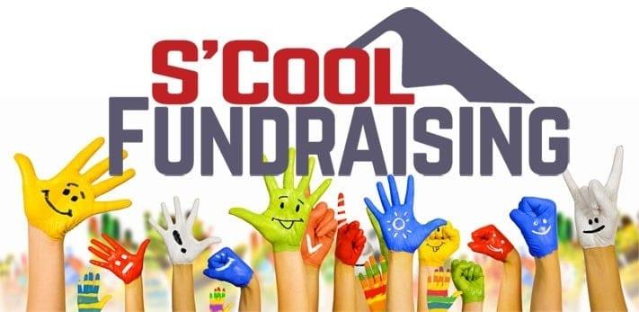 School_Fundraising_Ideas