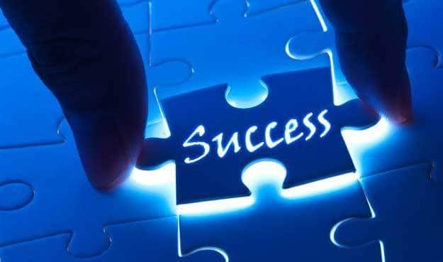 affiliate_success_plan
