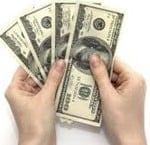 alternate_source_income