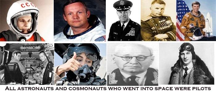 astronauts_pilots